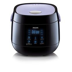 Nồi cơm điện Philips 0.7 lít HD3060 - HD3060