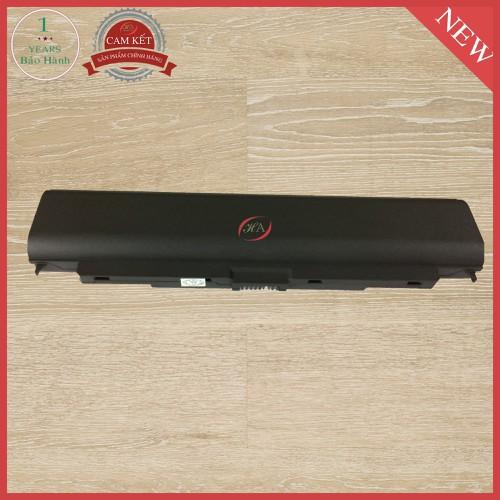 Pin laptop lenovo 45N1145