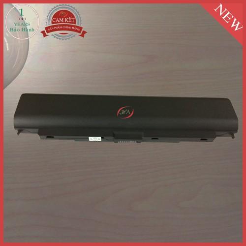 Pin laptop lenovo ThinkPad T540p 20BFA0Y200