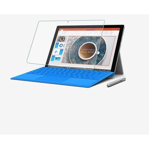 Kính cường lực cho Surface Pro 3,4,5 Glass-M