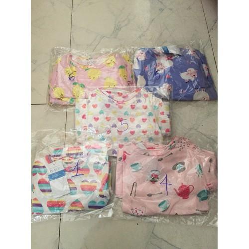 bộ thu đông bé gái màu hồng hình xoài - 6256904 , 12831314 , 15_12831314 , 75000 , bo-thu-dong-be-gai-mau-hong-hinh-xoai-15_12831314 , sendo.vn , bộ thu đông bé gái màu hồng hình xoài