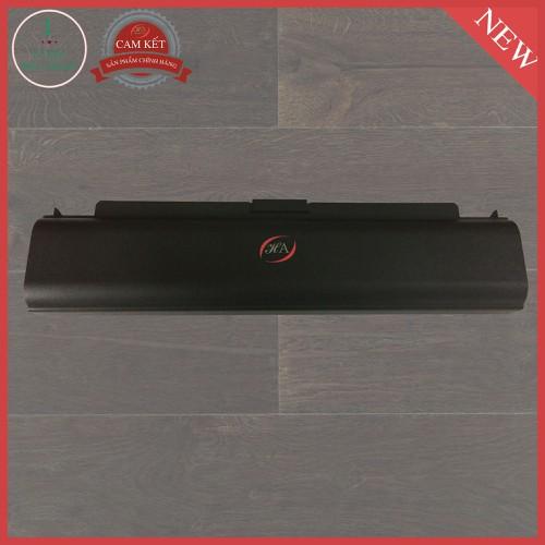 Pin laptop lenovo ThinkPad L440