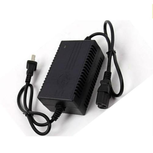Sạc bình Acquy 12 volt 2A tự động ngắt - Sạc ắc quy
