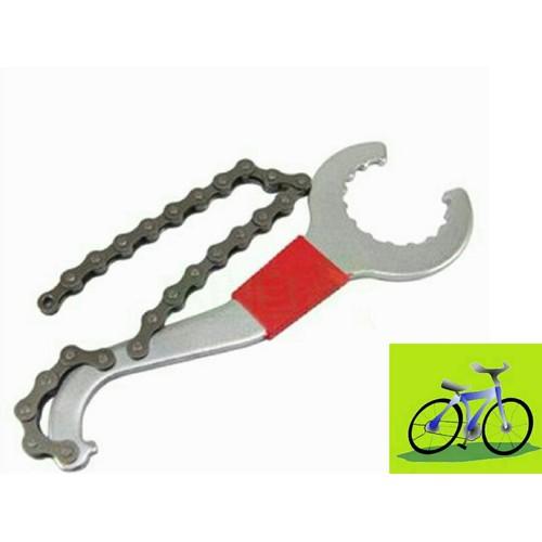 Đụng cụ tháo líp xe đạp đa năng - 6267030 , 12846131 , 15_12846131 , 120000 , Dung-cu-thao-lip-xe-dap-da-nang-15_12846131 , sendo.vn , Đụng cụ tháo líp xe đạp đa năng