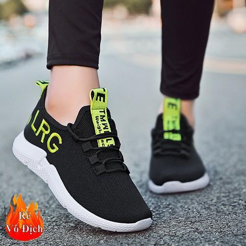Giày Thể Thao Sneaker Cho Nam Và Nữ