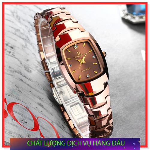 Đồng hồ Đồng hồ nữ[SIÊU TRỢ GIÁ] FREE SHIP ĐỒNG HỒ NAM RZY THỜI TRANG CHÍNH HÃNG , TẶNG HỘP, BẢO HÀNH 1 NĂM THIẾT KẾ SANG TRỌNG TRẺ TRUNG, TẶNG HỘP, BẢO HÀNH 1 NĂMđồng hồ nữ đồng hồ nữ đồng hồ nữ đồng