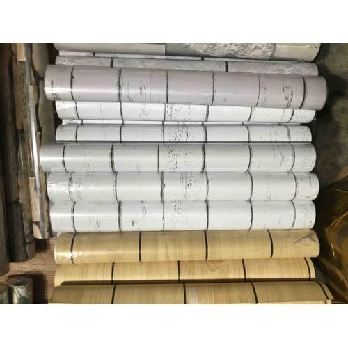 10m decal dán tường giả gỗ trắng - 6257057 , 12831830 , 15_12831830 , 99000 , 10m-decal-dan-tuong-gia-go-trang-15_12831830 , sendo.vn , 10m decal dán tường giả gỗ trắng