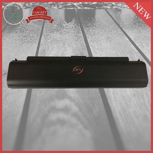 Pin laptop lenovo ThinkPad T440 31P20B6S01W00