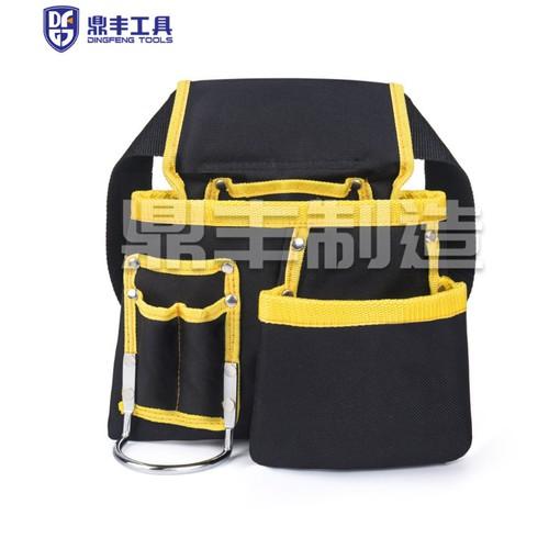Túi đựng đồ nghề đeo hông DONGFING 6 túi cao cấp - 6264701 , 12842925 , 15_12842925 , 160000 , Tui-dung-do-nghe-deo-hong-DONGFING-6-tui-cao-cap-15_12842925 , sendo.vn , Túi đựng đồ nghề đeo hông DONGFING 6 túi cao cấp