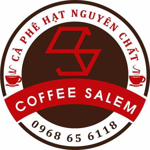 Cà Phê Hạt Có Bơ 500g Gia Lai - Salem Coffee - 6259292 , 12835734 , 15_12835734 , 100000 , Ca-Phe-Hat-Co-Bo-500g-Gia-Lai-Salem-Coffee-15_12835734 , sendo.vn , Cà Phê Hạt Có Bơ 500g Gia Lai - Salem Coffee