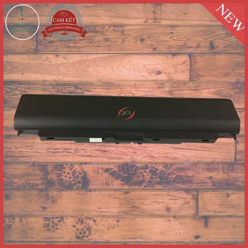 Pin laptop lenovo ThinkPad L440 20ASA1BWCD
