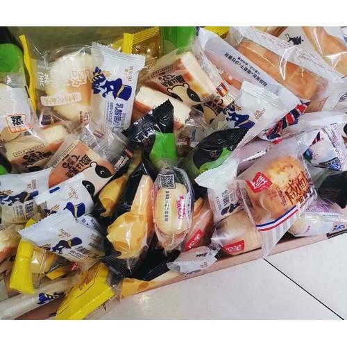 Bánh tươi mix đài loan 1kg - 6266957 , 12845917 , 15_12845917 , 150000 , Banh-tuoi-mix-dai-loan-1kg-15_12845917 , sendo.vn , Bánh tươi mix đài loan 1kg