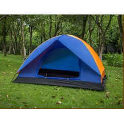 lều 2 người 2 lớpđi picnic chống mưa nắng siêu tốt