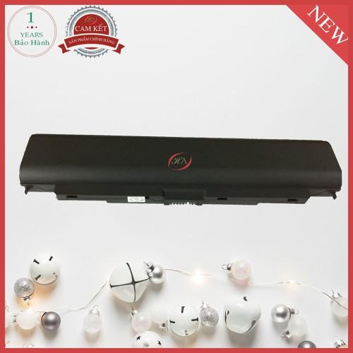 Pin laptop lenovo ThinkPad T440p 20ANA079CD