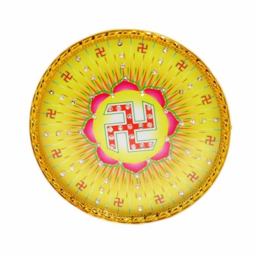 Đèn LED Hào Quang Trang Trí Bàn Thờ Chữ Vạn CV-15 15cm Vàng NTT - 6146212 , 16295846 , 15_16295846 , 178800 , Den-LED-Hao-Quang-Trang-Tri-Ban-Tho-Chu-Van-CV-15-15cm-Vang-NTT-15_16295846 , sendo.vn , Đèn LED Hào Quang Trang Trí Bàn Thờ Chữ Vạn CV-15 15cm Vàng NTT