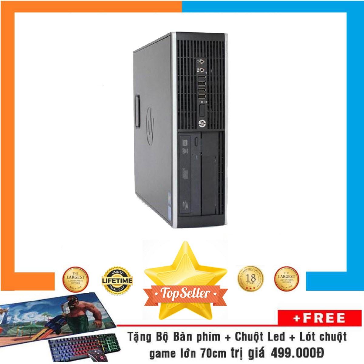 aaa76f2c375 Emmy Mart  HP 6000 Pro SFF E8400