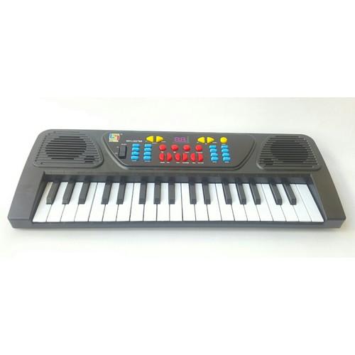 đàn organ melody cho bé