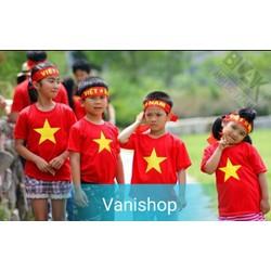 Băng rôn Việt Nam