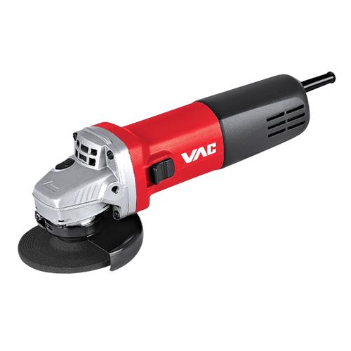 Máy mài góc VAC 100mm - VA-2101