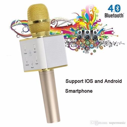 đồ chơi mic hát karaoke - 4458405 , 12850236 , 15_12850236 , 229000 , do-choi-mic-hat-karaoke-15_12850236 , sendo.vn , đồ chơi mic hát karaoke
