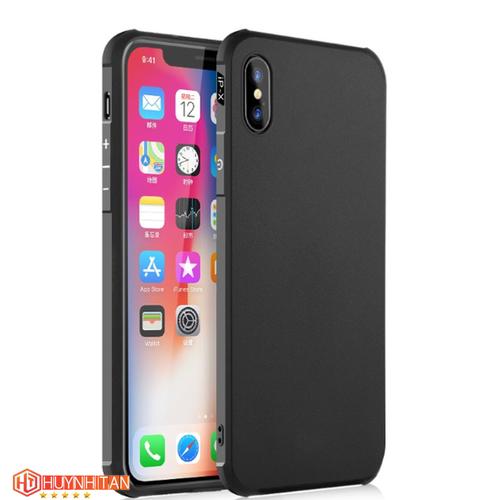 Ốp lưng iPhone X cao su trơn, vân rồng chống sốc Cocose - 6279196 , 12861862 , 15_12861862 , 120000 , Op-lung-iPhone-X-cao-su-tron-van-rong-chong-soc-Cocose-15_12861862 , sendo.vn , Ốp lưng iPhone X cao su trơn, vân rồng chống sốc Cocose