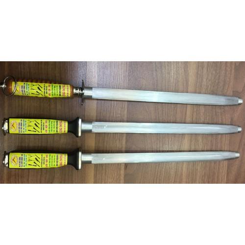 01 cây liếc dao cao cấp của Thái Lan- hình dẹp