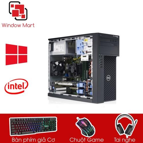 T1650-i7 3770-R 12GB-SSD240GB