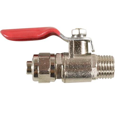 Khóa cút đầu vào máy lọc nước Ro - khóa cấp - 6298510 , 12886461 , 15_12886461 , 40000 , Khoa-cut-dau-vao-may-loc-nuoc-Ro-khoa-cap-15_12886461 , sendo.vn , Khóa cút đầu vào máy lọc nước Ro - khóa cấp