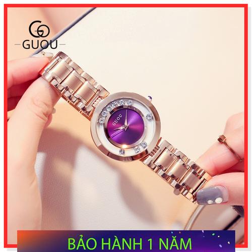 Đồng hồ nữ Đồng hồ nữ đồng hồ nữ đồng hồ nữ đồng hồ nữ Đồng hồ