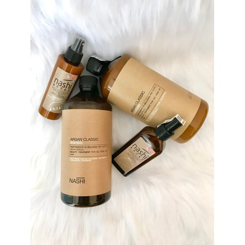 Bộ gội xả, tinh dầu, xịt dưỡng phục hồi tóc hư tổn NASHI_ARGAN 1000ml - 6298846 , 12886713 , 15_12886713 , 5580000 , Bo-goi-xa-tinh-dau-xit-duong-phuc-hoi-toc-hu-ton-NASHI_ARGAN-1000ml-15_12886713 , sendo.vn , Bộ gội xả, tinh dầu, xịt dưỡng phục hồi tóc hư tổn NASHI_ARGAN 1000ml