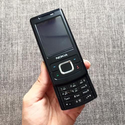 Nắp bật Nokia 6500 slide VỎ Ziin Sơn Lại kin khít - 6304987 , 12894219 , 15_12894219 , 699000 , Nap-bat-Nokia-6500-slide-VO-Ziin-Son-Lai-kin-khit-15_12894219 , sendo.vn , Nắp bật Nokia 6500 slide VỎ Ziin Sơn Lại kin khít