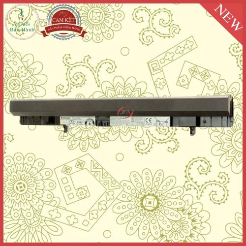 Pin laptop lenovo IdeaPad Z500