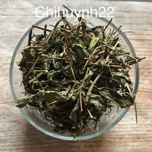 Cỏ ngọt 100gr