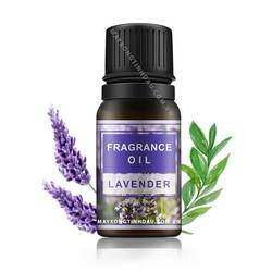 Tinh dầu hoa oải hương lavender 10 ml