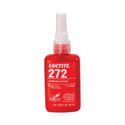 Keo dán Loctite 272-50ml