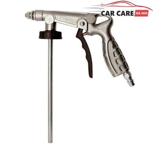 Dụng cụ phun sơn phủ gầm xe hơi Wurth Underbody Protection - 6316138 , 12907822 , 15_12907822 , 1000000 , Dung-cu-phun-son-phu-gam-xe-hoi-Wurth-Underbody-Protection-15_12907822 , sendo.vn , Dụng cụ phun sơn phủ gầm xe hơi Wurth Underbody Protection