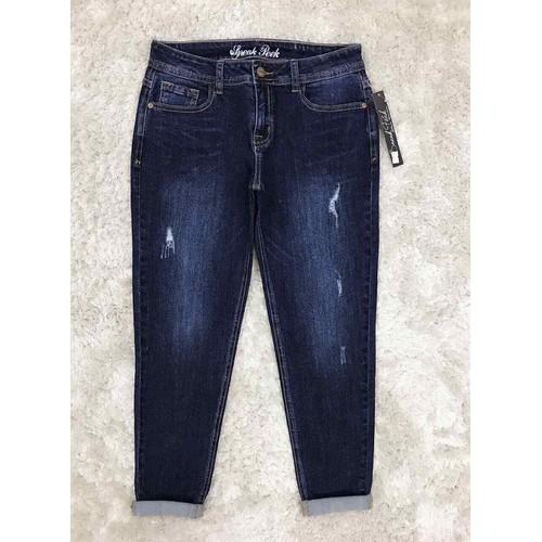 quần jeans big size