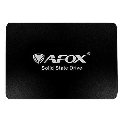 SSD AFOX 120G CHÍNH HÃNG - 10906655 , 12913007 , 15_12913007 , 730000 , SSD-AFOX-120G-CHINH-HANG-15_12913007 , sendo.vn , SSD AFOX 120G CHÍNH HÃNG