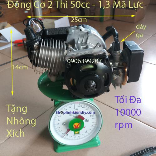 động cơ 2 thì - động cơ xăng 2 thì mini - 6316522 , 12908151 , 15_12908151 , 1450000 , dong-co-2-thi-dong-co-xang-2-thi-mini-15_12908151 , sendo.vn , động cơ 2 thì - động cơ xăng 2 thì mini