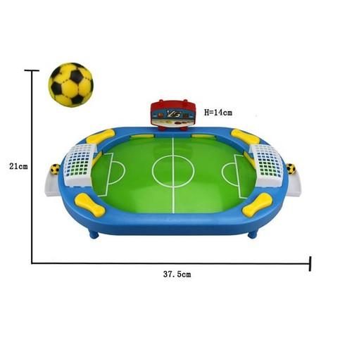 Mô hình trò chơi bóng đá vui nhộn - 6318827 , 12911665 , 15_12911665 , 230000 , Mo-hinh-tro-choi-bong-da-vui-nhon-15_12911665 , sendo.vn , Mô hình trò chơi bóng đá vui nhộn