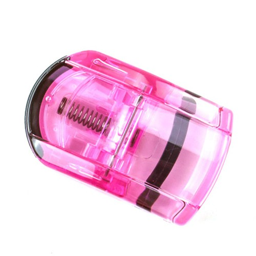 Dụng cụ uốn mi cong thân nhựa KAI màu hồng nội địa Nhật - 6307861 , 12897693 , 15_12897693 , 150000 , Dung-cu-uon-mi-cong-than-nhua-KAI-mau-hong-noi-dia-Nhat-15_12897693 , sendo.vn , Dụng cụ uốn mi cong thân nhựa KAI màu hồng nội địa Nhật