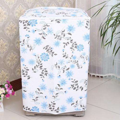 Vỏ bọc-Vỏ bọc máy giặt cửa trên GG24 Trắng phối hoa - 6307122 , 12896416 , 15_12896416 , 39000 , Vo-boc-Vo-boc-may-giat-cua-tren-GG24-Trang-phoi-hoa-15_12896416 , sendo.vn , Vỏ bọc-Vỏ bọc máy giặt cửa trên GG24 Trắng phối hoa