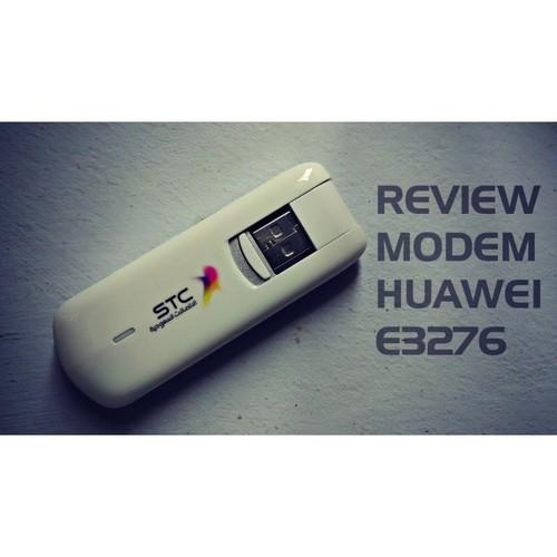 USB DCOM 3G HUAWIE E3276