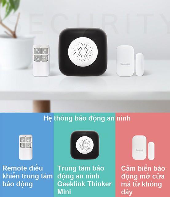 trung-tam-dieu-khien-nha-thong-minh-geeklink-thinker-mini