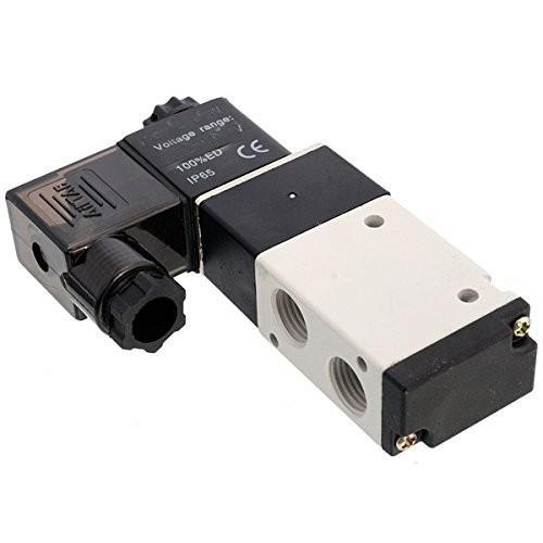 Van điện từ 3 cửa 2 vị trí 3V210-08 AC220V - 6325060 , 12919690 , 15_12919690 , 200000 , Van-dien-tu-3-cua-2-vi-tri-3V210-08-AC220V-15_12919690 , sendo.vn , Van điện từ 3 cửa 2 vị trí 3V210-08 AC220V