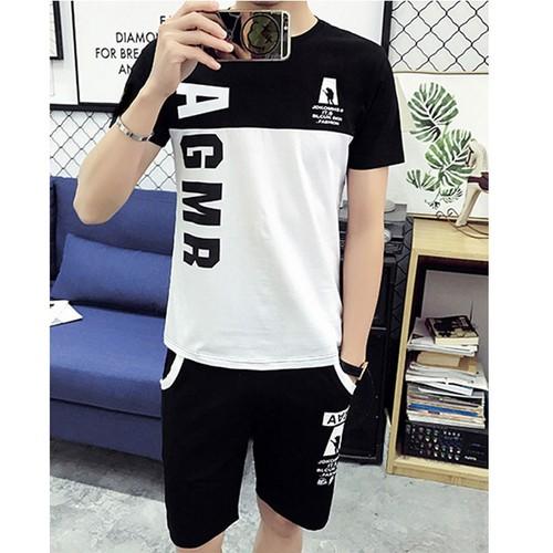 Bộ đồ thể thao nam thời trang UNVS đen - 6329488 , 12925152 , 15_12925152 , 250000 , Bo-do-the-thao-nam-thoi-trang-UNVS-den-15_12925152 , sendo.vn , Bộ đồ thể thao nam thời trang UNVS đen
