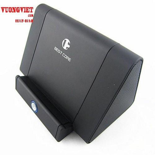 Loa cộng hưởng Best Core BC168 – Loa khuếch đại âm thanh mini giá rẻ - 6326290 , 12921125 , 15_12921125 , 150000 , Loa-cong-huong-Best-Core-BC168-Loa-khuech-dai-am-thanh-mini-gia-re-15_12921125 , sendo.vn , Loa cộng hưởng Best Core BC168 – Loa khuếch đại âm thanh mini giá rẻ