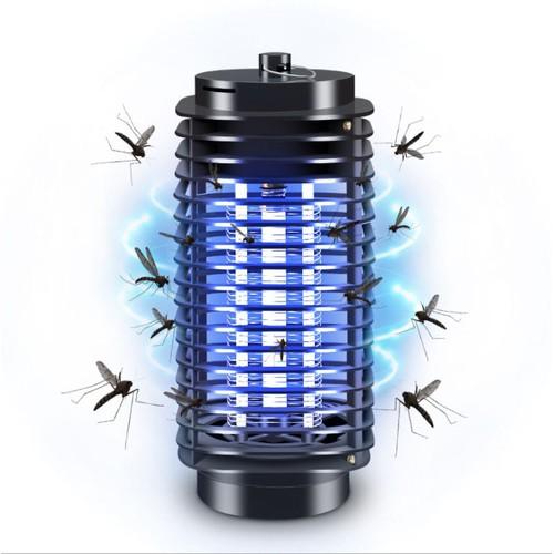 Đèn bắt muỗi  công  nghệ cao