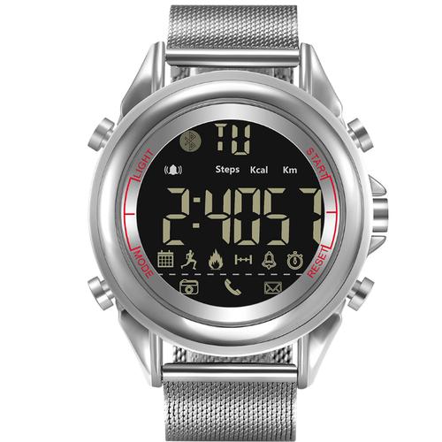 Đồng hồ Smartwatch JEISO 1707 Arder Sports - 6326812 , 12921705 , 15_12921705 , 940000 , Dong-ho-Smartwatch-JEISO-1707-Arder-Sports-15_12921705 , sendo.vn , Đồng hồ Smartwatch JEISO 1707 Arder Sports