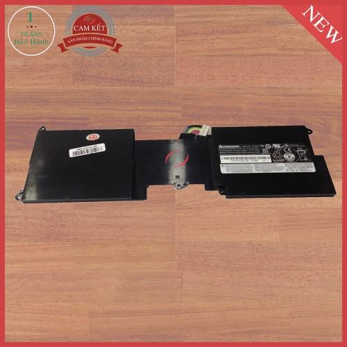 Pin laptop lenovo x1 1286cto